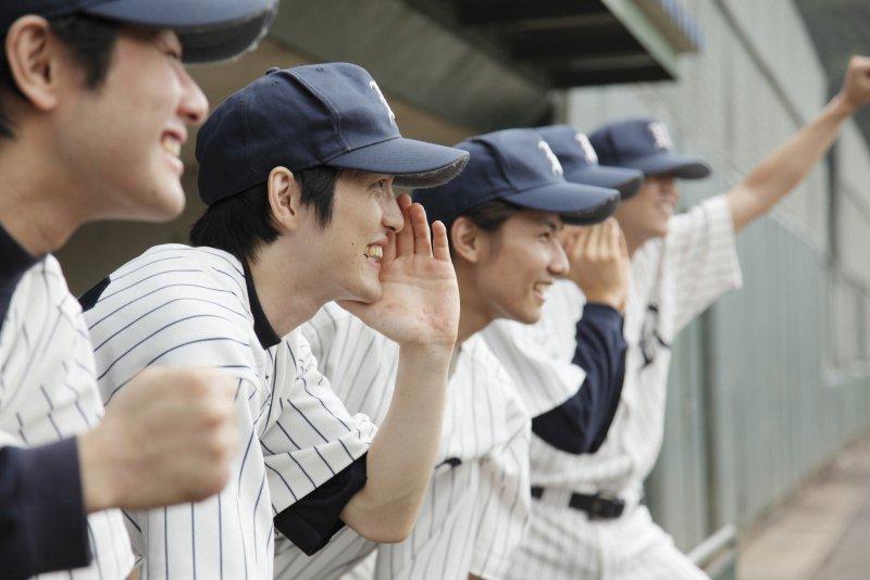 夏の高校野球応援ソング【mysound】