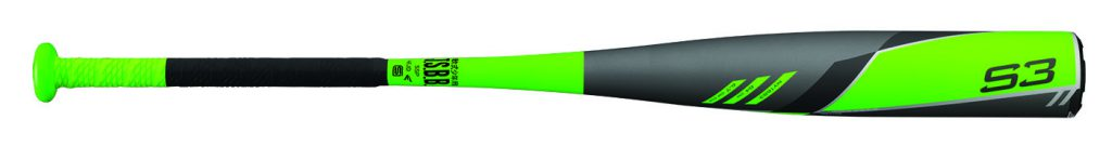 EASTON S3モデル